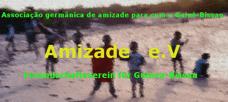 Amizade Banner